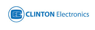 Clinton Electronics